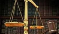 High Court of Manipur Recruitment 2016 for 10 Panel Lawyers Vacancy