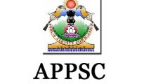 Arunachal Pradesh PSC Recruitment 2016 for two vacancies of District Library and Information officer