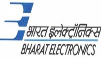 Bharat Electronics Limited Recruitment 2016 for 38 Vacancies of Dy. Engineer and senior Engineer