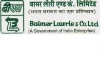 Balmer Lawrie Recruitment 2016 for the Post of 6 Assistant Managers