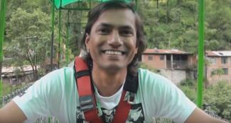 Bangladesh Gay Rights Activist and Friend killed in Dhaka (1)