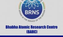 Bhabha Atomic Research Centre, BARC Recruitment 2016 for the post of Dental Hygienist