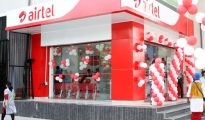 Bharti Airtel to Avoid Net Neutrality with New Video Content Deal