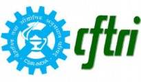 Central Food Technological Research Institute, CFTRI Recruitment 2016 for 3 vacancies of Project Assistants