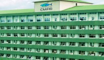 Central Marine Fisheries Research Institute, CMFRI Recruitment 2016 for 12 posts of Apprentice Trainee Vacancy