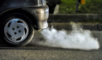 Diesel Emissions Cause Damage to Human Physiology, Experts