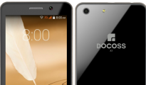 Docoss X1 Another Freedom 251in Making