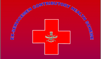 EX Service Men Contributory Health Scheme, ECHS Recruitment 2016 for 5 Posts of Medical Specialist, Dental officer and various other Vacancies