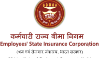 ESIC Himachal Pradesh Recruitment 2016 for 33 posts of Fulltime/Part time Specialist, Senior Resident and Ayurvedic Medical Officer