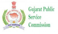 GPSC Recruitment 2016 for Clinical Psychologist Vacancy, Gujarat Public Service Commission 2016