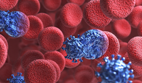 HIV Infection Cause Premature Ageing New study