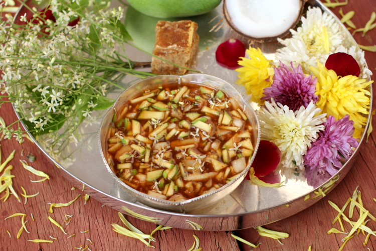 Happy Ugadi 2016  Ugadi Quotes, SMS, Images for Celebrations