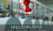 Hindustan Paper Corporation Limited, HPC Recruitment 2016 for 2 posts of Staff nurse