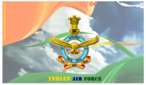 Indian Air Force Recruitment 2016 for 93 Vacancies of Various Posts