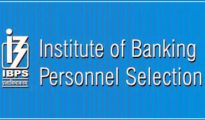 Institute of Banking Personnel selection – IBPS Recruitment 2016 for 4 posts of RFP Professor and Analyst Programmer