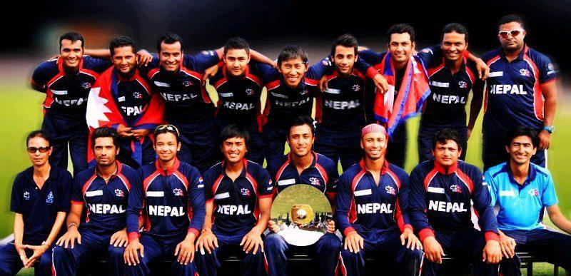 ICC Suspended Cricket Association Nepal (CAN) (1)