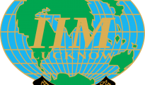 ndian Institute of Management, IIM Lucknow Recruitment 2016 for the post of Data Entry operator