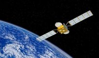 India to Switch Own GPS (Global Positioning Services)