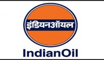Indian Oil Corporation Limited, IOCL Recruitment 2016 for 17 posts of corporate communication officer