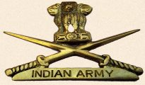 Indian Army Recruitment 2016 for 20 Vacancies for the Posts of Surveyor Automated Cartographer (Havildar)