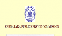 Karnataka Public Service commission, KPSC Recruitment 2016 for the Post of 806 Junior Health Inspector & work Inspector