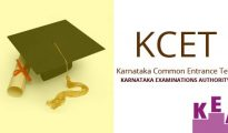 KCET Results will be declared on 28th May 2016 at www.Kea.Kar.nic