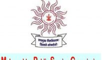 Maharashtra PSC Recruitment 2016 for 63 Posts of Lecturer