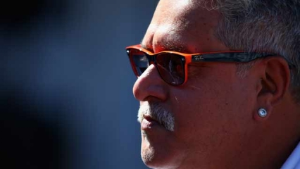 Mallya's Passport Suspended by Foreign Ministry for 4 weeks (2)