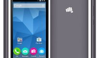 Micromax launched Micromax Canvas Spark 2 Plus, Cheapest Android Marshmallow- Based Phone at Rs. 3999/-