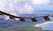 NASA Launches X-planes to Create Cleaner, More Efficient Planes