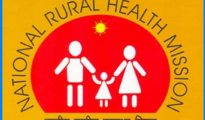 NRHM Jharkhand Recruitment 2016 for the Post of 404 Para Medical worker, Public Health Manager and other various Posts