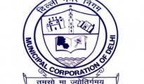 North Delhi Municipal Corporation Recruitment 2016 for 26 Posts of Senior Resident & Junior Resident