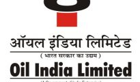 Oil India Limited Recruitment 2016 for 3 Posts of Civil Engineer