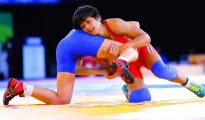 Phogat Sisters Olympic Dream End