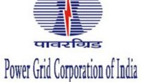 Power Grid Corporation of India Limited, PGCIL Recruitment 2016 for 39 Posts of Diploma Trainee, Junior Technician Trainee & Various Other Vacancies