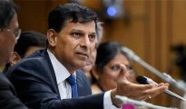 RBI Governor, Raghuram Rajan's 5 Mantras for Lower Home Prices