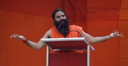 Ramdev Patanjali Ayurved to Spend on R&D to Double Revenues