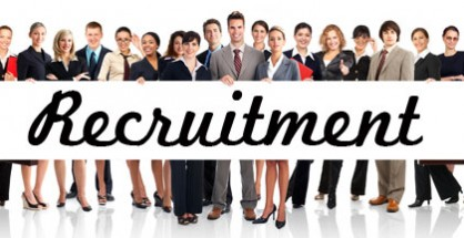 GAIL Recruitment 2016 for 13 Posts of senior Manager, Deputy Manager, junior Superintendent