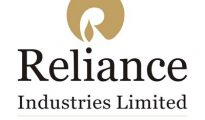 Reliance Industries Net Beats Expectations, FY16 Earnings at Record High