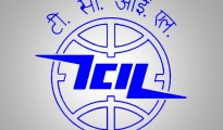Telecommunication consultants India Limited Recruitment 2016 for 63 vacancies of labor, heavy duty driver & auto CAD operator