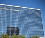TCS fined $94000 million for trade secret case