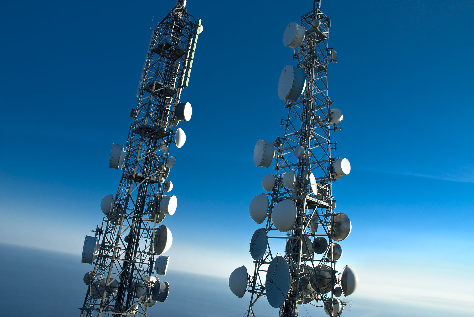 TRAI to Auction All 700MHz Band Spectrum (1)