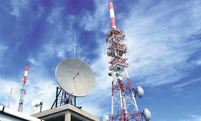 TRAI to Auction All 700MHz Band Spectrum