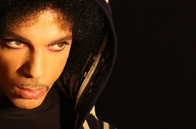 The American Prince, Superstar, Musician, Innovator, Dies aged 57 (1)