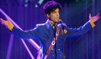 The American Prince, Superstar, Musician, Innovator, Dies aged 57