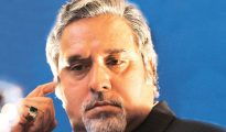 Vijay Mallya Fear Arrest in India, Lenders Seek Payment