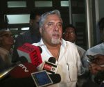 Vijay Mallya Offer Rs 6,868 Crore for Bank Settlement