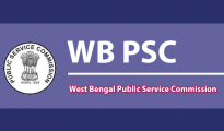 West Bengal PSC Recruitment 2016 for 34 vacancies, judicial service examination.