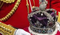 Who is the Owner of, Kohinoor Diamond