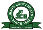 Cantonment Board Jhansi Recruitment 2016 for 11 Posts of Assistant teacher & Doctor